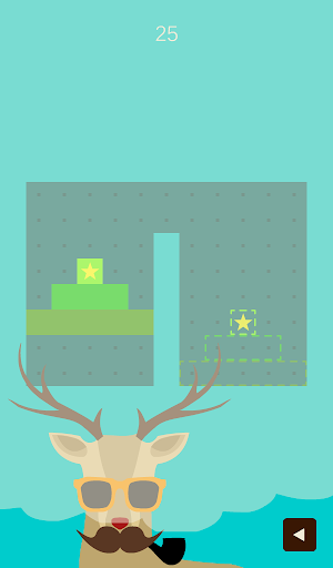 Download Blocky XMAS 2.2 APK For Android