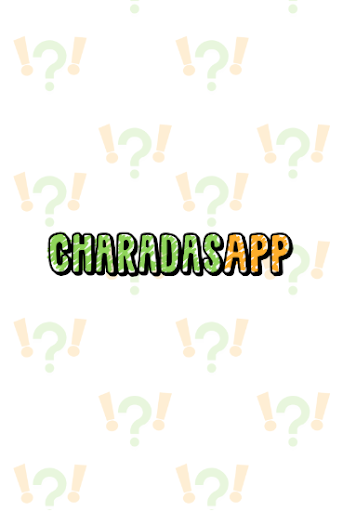 Download CharadaApp 1.3 APK For Android