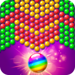 Download Bubble Shooter Balls 3.11.5026 APK For Android