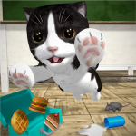 Cat Simulator - and friends 🐾 4.4.0 APK For Android