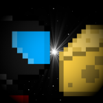 Cheese Wars 1.5 APK For Android