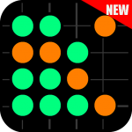 Download GOMOKU 1.0.1 APK For Android