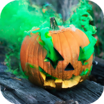 Download Halloween Wallpapers HD & 4k Backgrounds 4.0 APK For Android