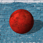 Download ImpossiBALL 1.2.1 APK For Android