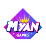 Myan Games - Shan Koe Mee Game 3.3 APK For Android
