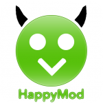 New Free Happy App Mod Storage Manager 2020 0.3 APK For Android