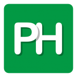 ProofHub: Project Management & Collaboration App 20.09.02 APK For Android