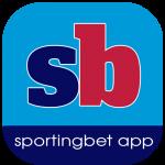 Sports Archives - mhapks.com