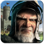 Download Stronghold Kingdoms: Castle Sim 30.139.1765 APK For Android