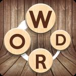 Word Archives - mhapks.com