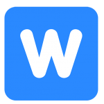Download Wordsmith 2 APK For Android