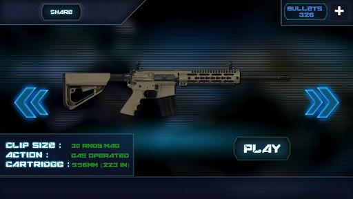 Download Gun Simulator Free 1.4 APK For Android