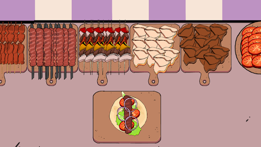 Download Kebab House 0.5 APK For Android