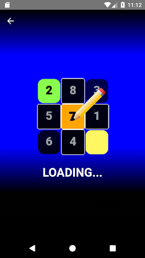 Download Sudoku Great IQ Puzzle 3.0 APK For Android
