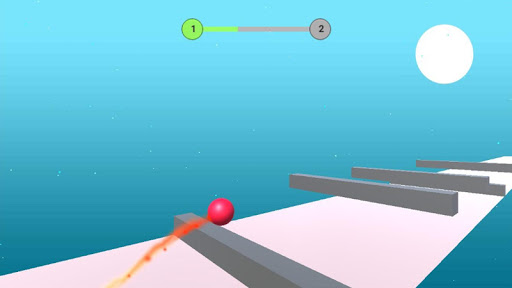 Download TTJ: Tap To Jump 1.6 APK For Android