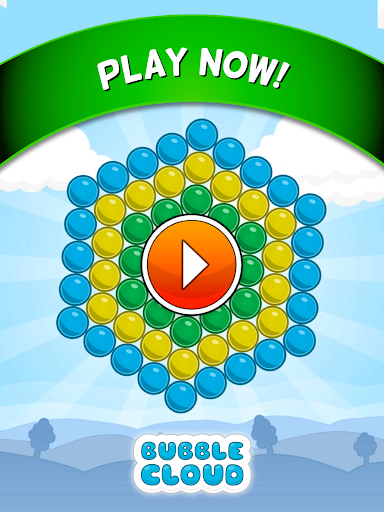 Download Bubble Cloud 6 APK For Android