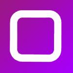 Download Фамилия Магазин 2.0 APK For Android