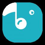Music & Audio Archives - mhapks.com