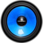Download Default Music Player Equalizer 2020 1.0 APK For Android