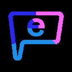 Download Evertime - Agendamento de Posts para Rede Social 2.0.19 APK For Android