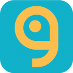 Gelsinapp 2.0.0 APK For Android