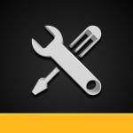 Tools Archives - mhapks.com