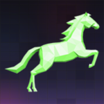 Download Pegasus Runner 1.1 APK For Android