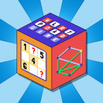 Download Puzzle Mania - Unlimited fun! 1.21 APK For Android