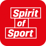 Spirit of Sport Challenge 1.0.1 APK For Android