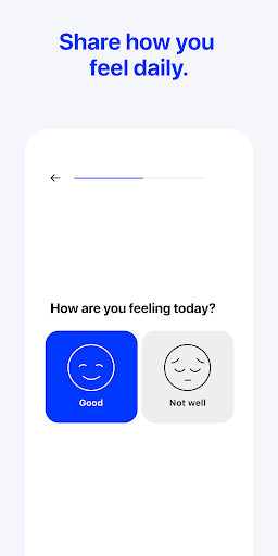 Download HowWeFeel: The How We Feel Project 1.12.2 APK For Android