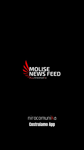 Download Molise News Feed 2.5 APK For Android