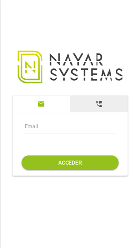 Download Nayar Systems 1.9.0 APK For Android