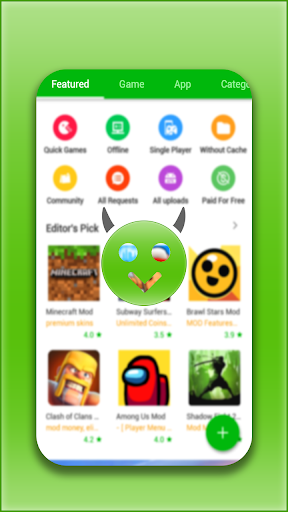 Download New Happy Apps Mod storage Advice 2020 2.0 APK For Android