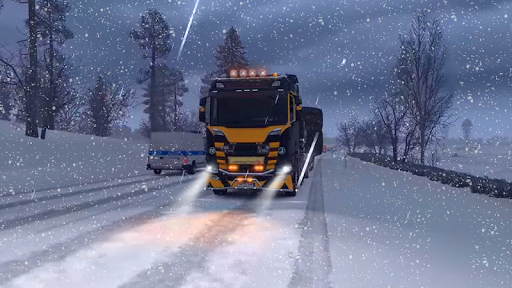 Download Oil tanker truck game 2020 3D 1.0 APK For Android