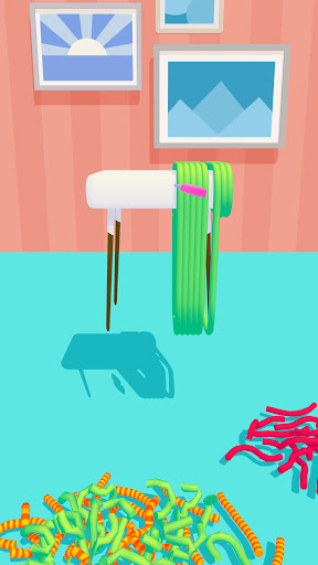 Download Rubber Cutting 0.1.0 APK For Android