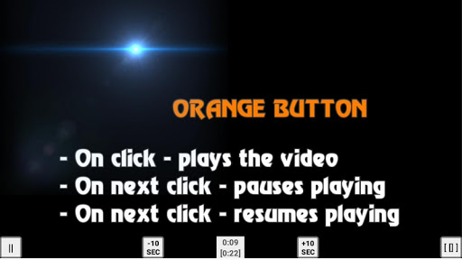 Download Video Board 6.5 APK For Android