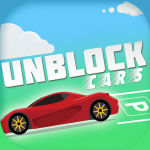 Cars Unblock Slide Puzzle Game – Escape the Maze 4 APK For Android
