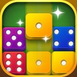 Dice Merge: Matchingdom Puzzle 0.0.4 APK For Android