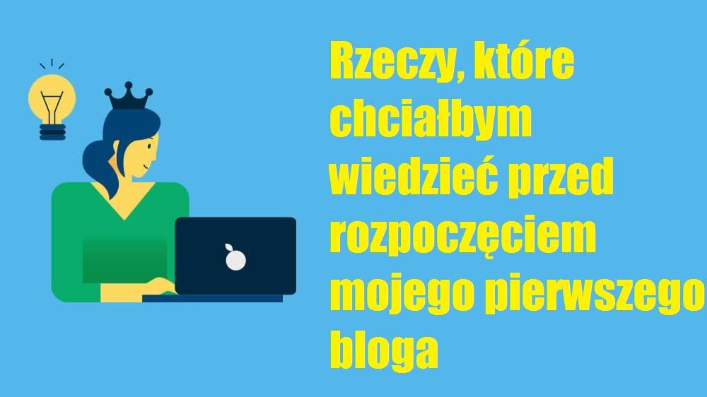 Optymalizacja Wyszukiwarki Archives - mhapks.com