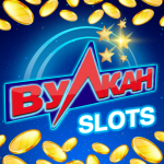 Download Volcano Casino - Simulator 1.0 APK For Android