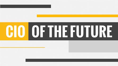 Future of the CIO