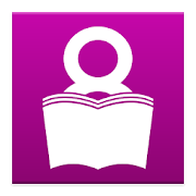 Download Aura Library 3.5.2 Apk for android