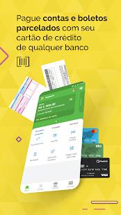 Download Banco PagBank PagSeguro com Conta Digital Grátis Apk for android