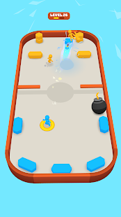 Download Battle Disc 1.7.1 Apk for android