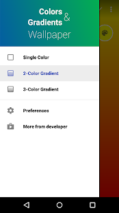 Download Colors & Gradients Wallpaper 2.0.5 Apk for android
