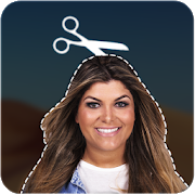 Download Cut and Paste photos 2.17 Apk for android