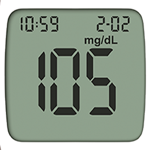 Download Diabetes – Blood Sugar 7.0 Apk for android