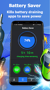 Download DO Cleaner - master phone cleaner, Android Booster 1.9.9.7 Apk for android