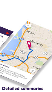 Download DriveSense mobile by Esurance 1.12.0 Apk for android