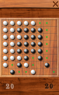 Download Free Classic 4 - The famous board games 2.1.8 Apk for android
